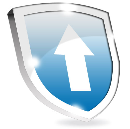 TransferGuard: Easy and Safe CD DVD Blu Ray Upload